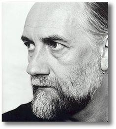 Mick Fleetwood: Epic Artist Available for Endorsements & Lifestyle Licensing Buckingham Nicks, Lindsey Buckingham, Great Bands, Cool Bands, Peter Erskine, John Mcvie, Members Of Fleetwood Mac, Stevie Nicks Fleetwood Mac, Drummers