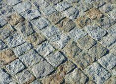 Pavé Granit clivé origine Portugal, Chine, chinois, Inde, Turquie, asie,... cubes, cobbels, pavage,...chez PIERRE et SOL fournisseur ONLINE