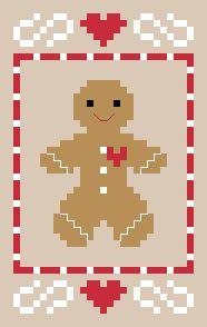 [Gingerbread+Man+Fob+Image.jpg]