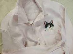 「hirokoのねこシャツ」の画像検索結果