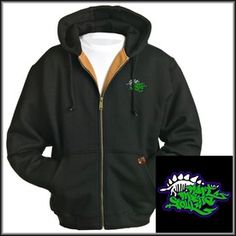 Professional and courteous, Hart Mind Soul custom apparel offers the highest quality screen printing and embroidery in Portland, Oregon