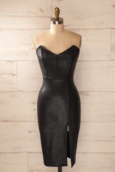 Women's Fashion Online Boutique 1861 & La petite garçonne Sexy Dresses, Vintage Dresses, Prom Dresses, Dance Outfits, Couture Dresses, Classy Outfits, Costume Design, Dress To Impress, Bodycon Dress