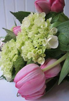 Florals | Sunny Side Inspiration