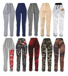 Milf female sweatpants for The Sims 4 Milf female sweatpants for The Sims 4 The Sims 4 Pc, Sims Four, Sims 4 Cas, Sims Cc, Sims 4 Mods Clothes, Sims 4 Clothing, The Sims 4 Cabelos, Sims 4 Gameplay, Sims 4 Dresses