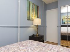 times square vacation rental vrbo 643022 2 br manhattan