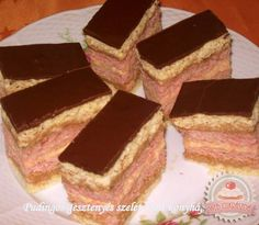 Poppy Cake, French Toast, Cheesecake, Breakfast, Food, Essen, Morning Coffee, Cheesecakes, Meals