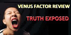 venus factor review is obviously review about best weight loss diet there is today known to people :)