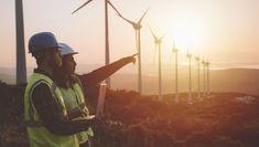 Grote concurrentie op energiemarkt | PlusOnline