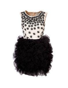 El vestido perfecto - Compras Elle - Moda Otoño Invierno 2012 - ELLE.es - ELLE.ES