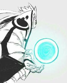 naruto art ,so cool. Manga Naruto, Naruto Art, Otaku Anime, Manga Anime, Anime Art, Wallpaper Naruto Shippuden, Naruto Wallpaper, Naruto Shippuden Sasuke, Naruto And Sasuke