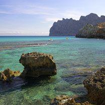 Illes Balears