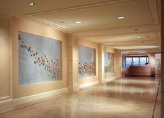 florida-hotels-spa-fitness-corridor.jpg (660×478)
