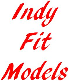 Indianapolis Models getting in shape, losing weight and maintaining their Fit Model Look with Boot Camp Classes and Personal Training!     www.indyfitmodels.com