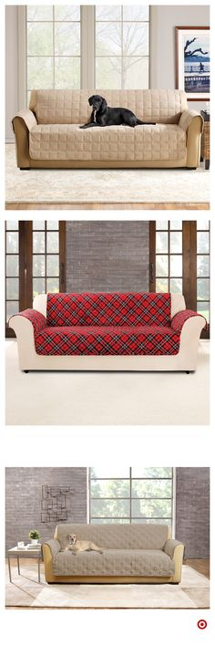 Shop Target for sofa pet throw you will love at great low prices. Free shipping on orders of $35+ or free same-day pick-up in store.
