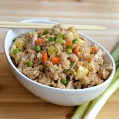 easy-fried-rice-1-1024x1024