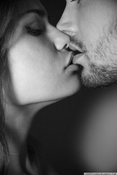 Couples couple love romance kiss hug touch hot make bath shower rain sex bed lust passion All You Need Is Love, Just For You, My Love, Making Love, Sweet Kisses, Love Kiss, Perfect Kiss, Passion, Frases