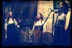 Origo  - Christmas Concert December 21, 2013