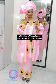 African Wear Dresses, African Attire, African Lace Styles, Deep Purple Color, Naming Ceremony, African Women, Souffle, Ankara, Collection