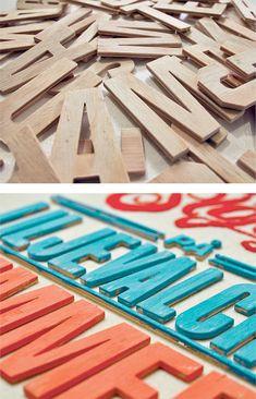 Liljevalchs Exhibition Branding by Snask | Inspiration Grid | Design Inspiration