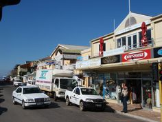 Hermanus South Africa Visit South Africa, Shopping Malls, Rest Of The World, Countries Of The World, Live, Sunrise, Places To Visit, Around The Worlds, Van