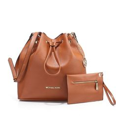Michaelkor is on clearance sale, the world lowest price. --$63.00 The best Christmas gift#http://www.bagsloves.com/