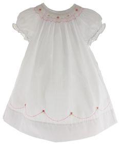 02084f0953f Girls - Newborn Clothes Girls - Newborn Girls Dresses