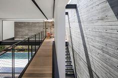 Galería de Casa SB / Pitsou Kedem Architects - 22