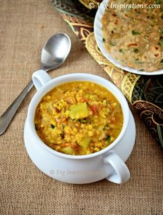 As I mentioned in this post , dudhi/ lauki/ Bottlegourd is a versatile and low calorie vegetable that works well in a variety of curries. M...