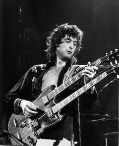 JIMMY PAGE!!!!!!