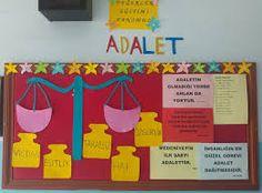 İlgili resim Kids And Parenting, Karma, Preschool, Education, Kids, Kid Garden, Kindergarten, Onderwijs, Learning