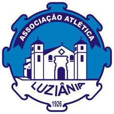 A.A. Luziânia