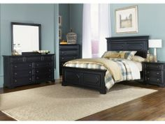 1000 Images About Max Furniture Bedroom On Pinterest