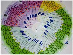 Preghiera per guadagnare molti soldi Provate questa potente preghiera per vincere al gioco, avere prosperita'
