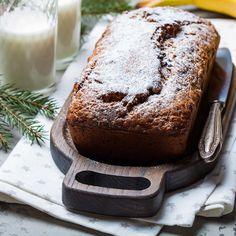 Macaron, Tiramisu, Banana Bread, Baking, Ethnic Recipes, Desserts, Food, Biscuits, Tailgate Desserts