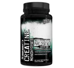 Creatine Monohydrate is viewed as the best execution sustenance supplement ever found. Now you can buy high quality ssn creatine monohydrate from Fitlife at best price. For more information feel free to contact us on +91-8010625625