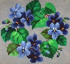 851a205d1003f0cb695ab181b31142d2.jpg 575×528 pixels