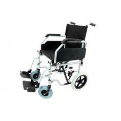Silla de ruedas de 300 mm. #antiescaras. #Silladeruedas #movilidad #accesibilidad #escaras #terceraedad #mayores #discapacidad #ortopedia #ortopediaplus