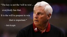 29 Best Bobby Knight Images Indiana Basketball Bob Knight