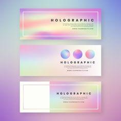 Design website layout galleries 46 ideas for 2019 Design Web, Website Design Layout, Mockup Design, Layout Design, Shop Banner Design, Banner Design Inspiration, Design Ideas, Banner Site, Design Mignon