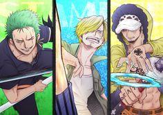 Nice one piece guys - Decor One Piece Anime, One Piece 1, One Piece Fanart, Anime One, I Love Anime, One Piece Zeichnung, Manga Anime, Kh 3, One Piece Drawing