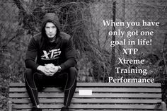 XTP Xtreme Training Performance work out pullover hoodie hoody jumper gym train Hoody, Pullover, Compression Clothing, Gym Training, Gym Wear, Second Skin, Life Goals, Get One, Sport Outfits