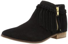 Aldo Women's Wadia Boot ** Discover this special boots, click the image : Ladies boots