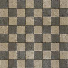 bathroom floor tile | Old Floor Tiles - Texture - ShareAEC