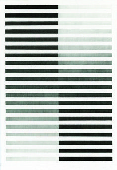 graphite on paper Isabel Albrecht Black And White Quilts, Mid Century Art, Carpet Design, Rugs On Carpet, Design Elements, Quilt Patterns, Pattern Design, Photoshop, Decoration