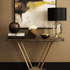 Luxury Interior Design   Bespoke Furniture   Style Advice   LuxDeco.com