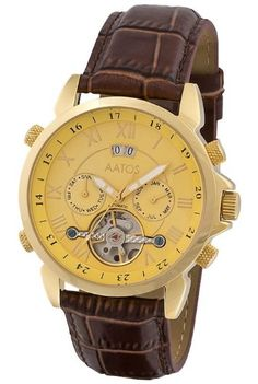 http://makeyoufree.org/aatos-automatic-brown-leather-band-black-gold-mens-watch-jaakkolgg-p-1056.html