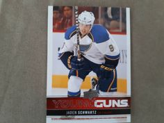 Mon eBay - En cours Hockey Cards, Baseball Cards, Saint Raymond, Young Guns, Upper Deck, Nhl, Ebay, Stone, Sports