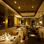Restaurante San Remo, Granada - Restaurant Reviews - TripAdvisor