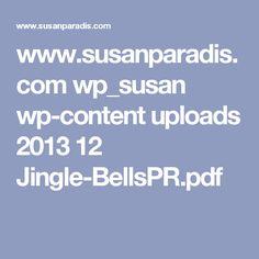 jingle bells pdf music sheet