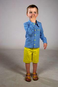 Spurrewubsie blogt ...: Dag 5: een tricot hemd,nl de theo van zonen 09 en give away 3!!